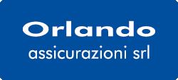 Orlando Assicurazioni