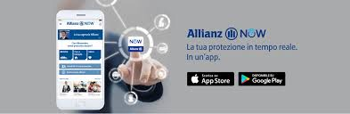 Home immagine allianz-now allianz