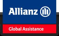 ogo-allianz-global-assistance
